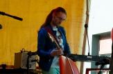 vrijdag Paulusfeesten Eric Stuckmann-312