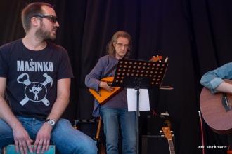 vrijdag Paulusfeesten Eric Stuckmann-367